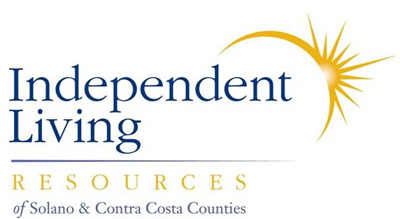 Independent Living Resources Logo